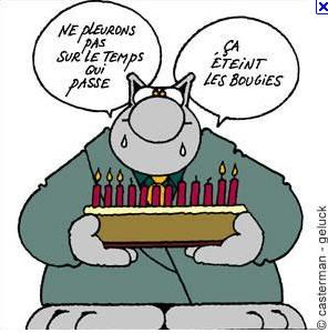 joyeux anniversaire bomberman Sans_t16