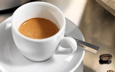 il caffè.. pro e i contro Caffe_10