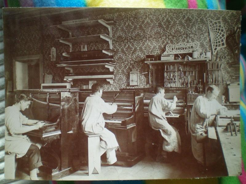 Pianos Mustel Docume10
