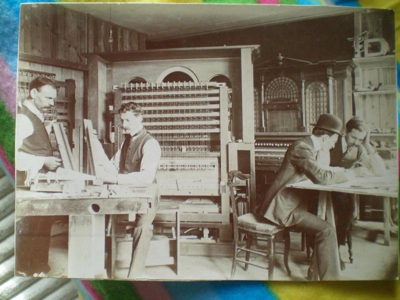 Pianos Mustel Docume11