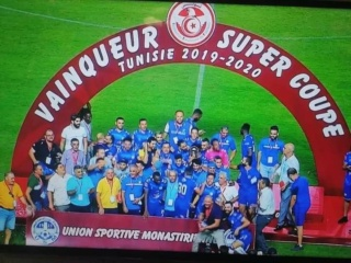 Super Coupe Tunisienne  Fb_img12