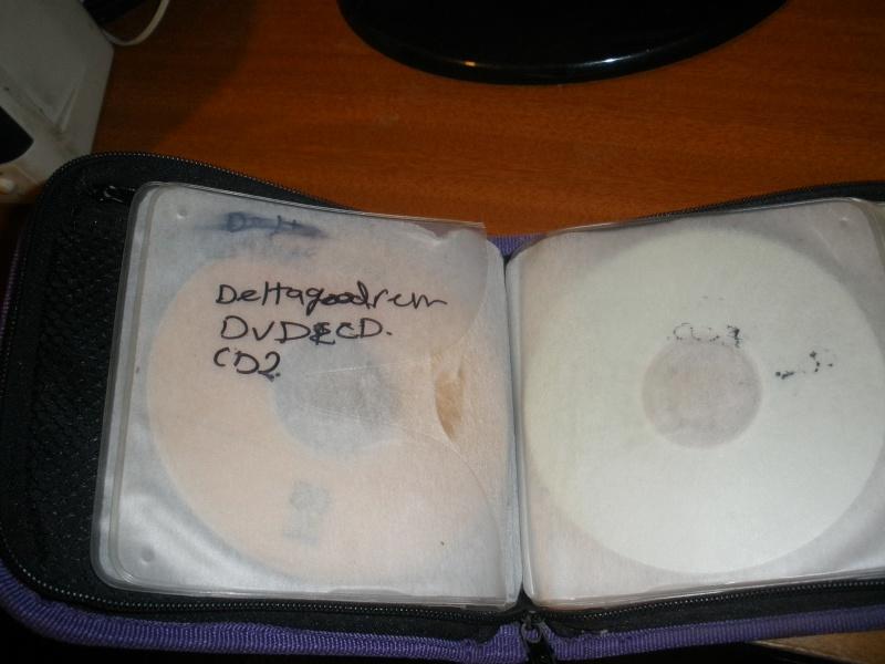Vivid on CD Pockets P6080611
