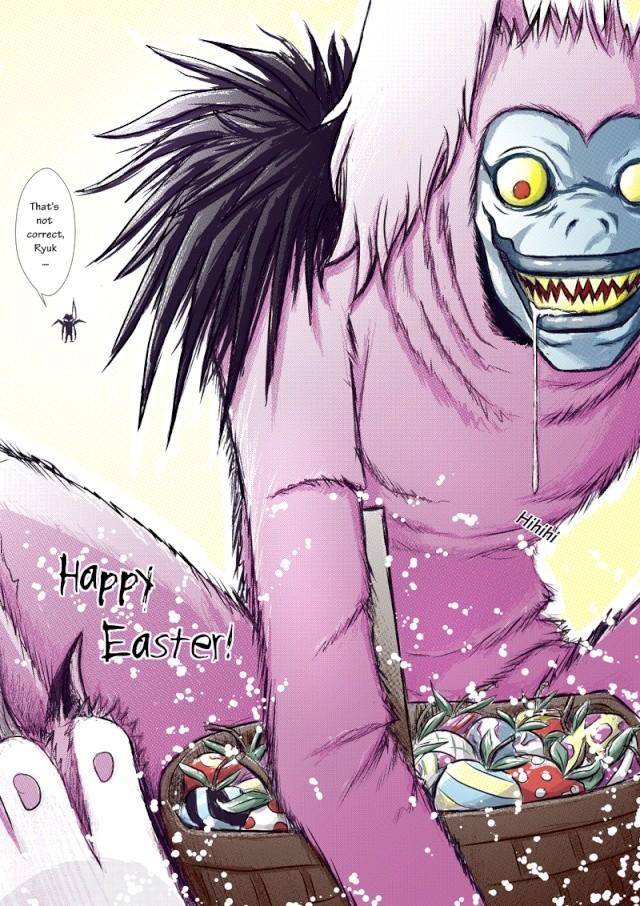Happy Bunny Day! Death_10