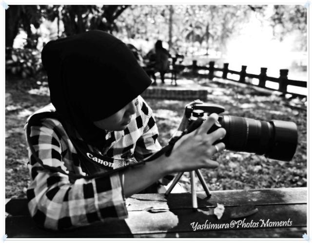 Yashimura@PhotoMoments Section 19646510