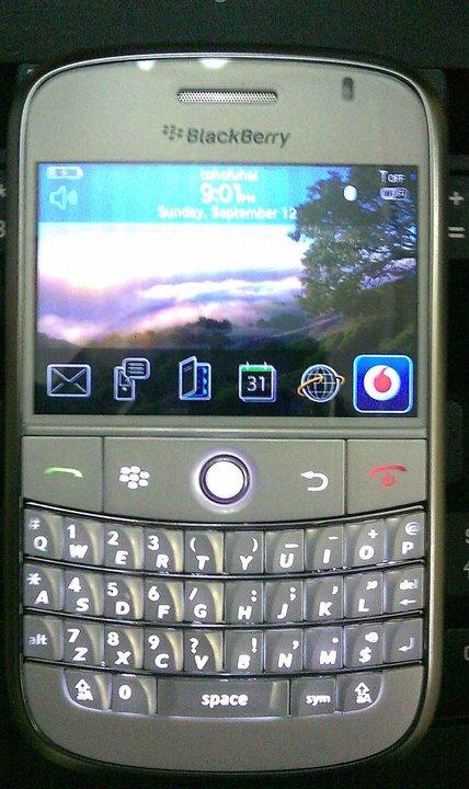 Blackberry Bold 9000 ku~~  47672_10