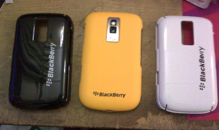 Blackberry Bold 9000 ku~~  59469_10