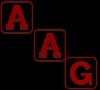 AAG picture Banner11