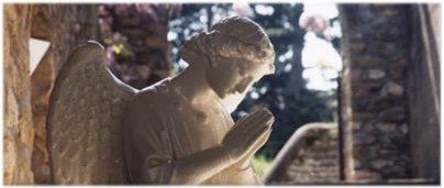 Prions pour la paix de l'âme d'Émilie Ange_e10