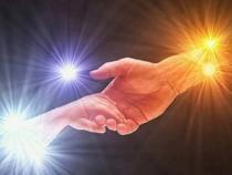 ''Homélies, méditations et conférences pour le CARÊME'' Mains_10
