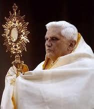 Solennité du Saint-Sacrement du Corps et du Sang du Christ Saint-10
