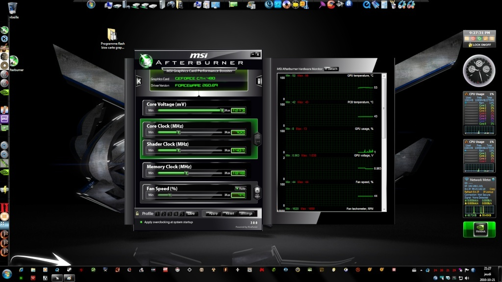 Boulard83 Nvidia OC guide ( Bios flash ) V1.0.0 - Page 3 2222210