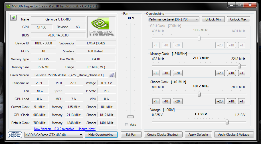 Boulard83 Nvidia OC guide ( Bios flash ) V1.0.0 - Page 4 Gtx_4811