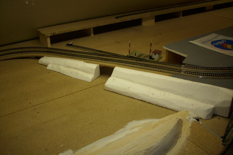 Meine Märklinanlage im Bau - Seite 2 Dsci1914