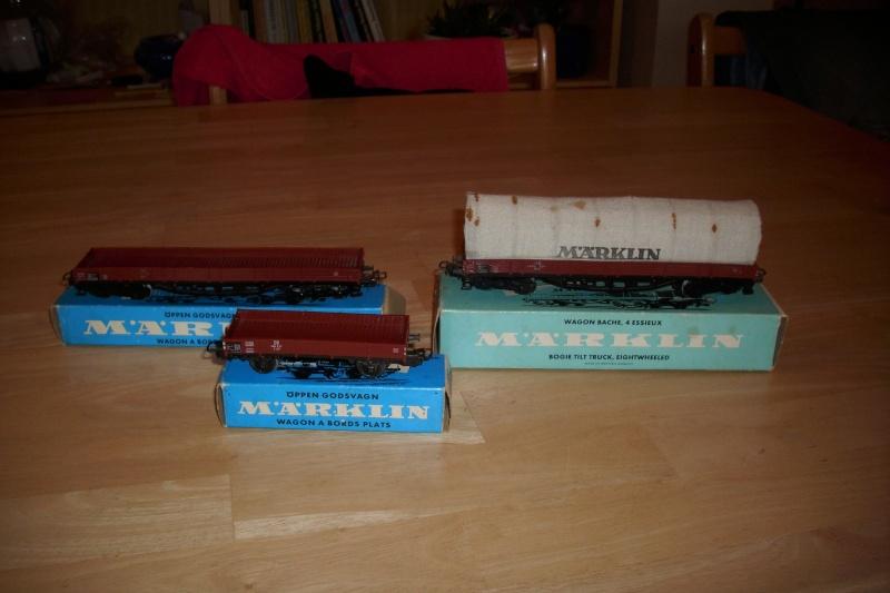 Meine Loks und Waggons in HO Dsci1926