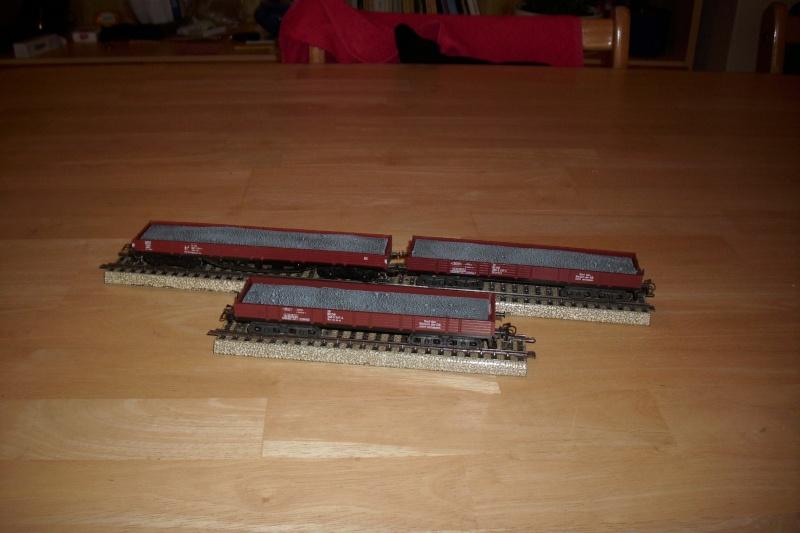 Meine Loks und Waggons in HO Dsci1927