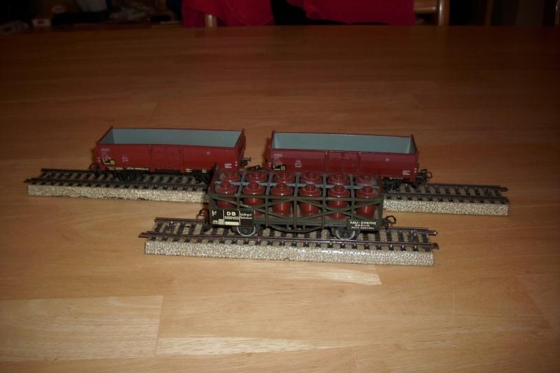 Meine Loks und Waggons in HO Dsci1929