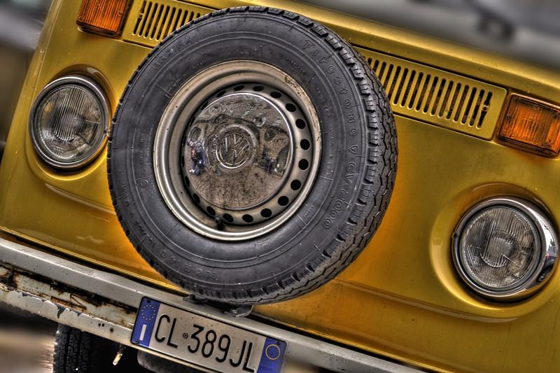 Volkswagen Furgo_10