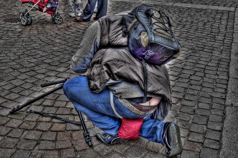 il ginnasta fotografo Ivan1_10