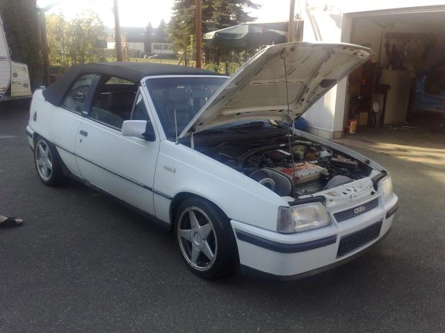 Kadett Cabrio 19042010