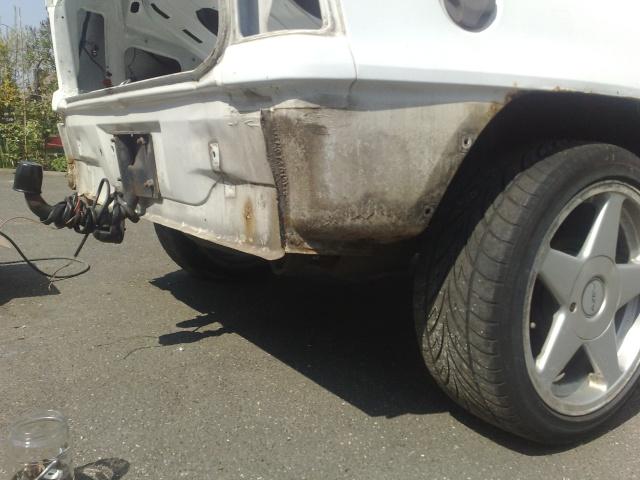 Kadett Cabrio 21042015