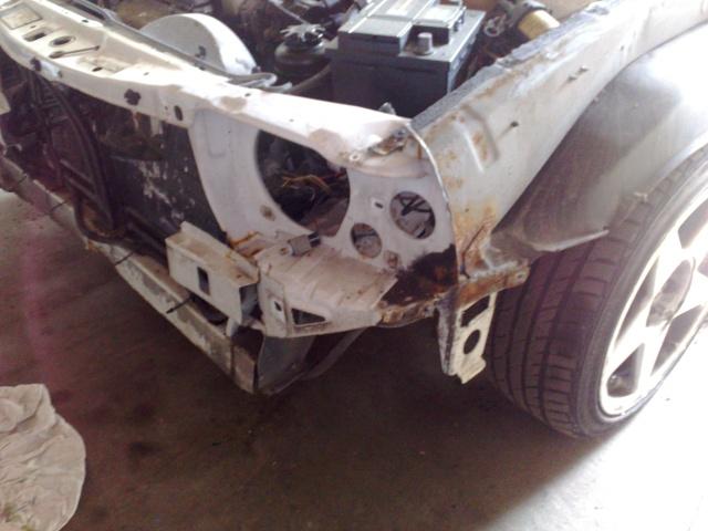 Kadett Cabrio 21042017