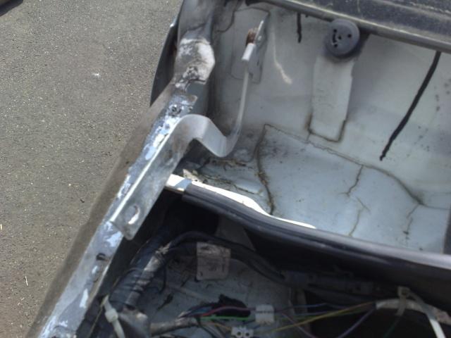Kadett Cabrio 21042019