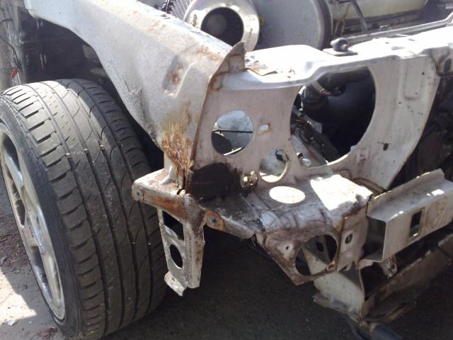 Kadett Cabrio 21042021