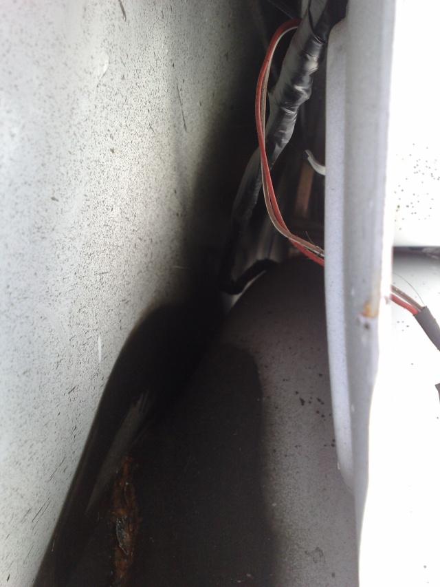 Kadett Cabrio 21042034