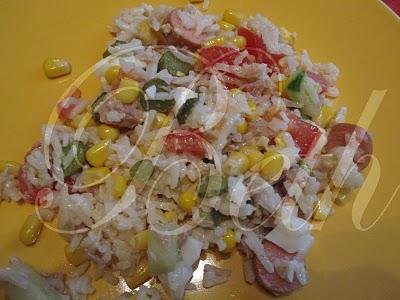Salade de Riz à Ma Façon ! 2_copi10