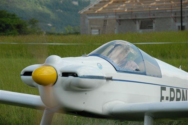 Vidéos vol en montagne Dsc_0010