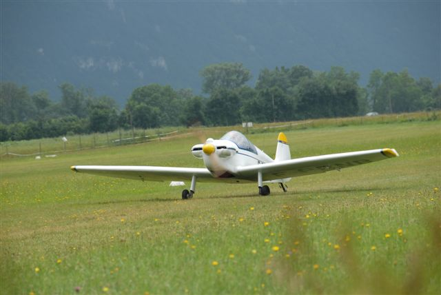 Vidéos vol en montagne Dsc_0011