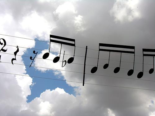 haiku Musica10