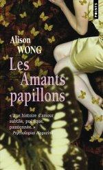 [Points] Les amants papillons d'Alison Wong Papill10