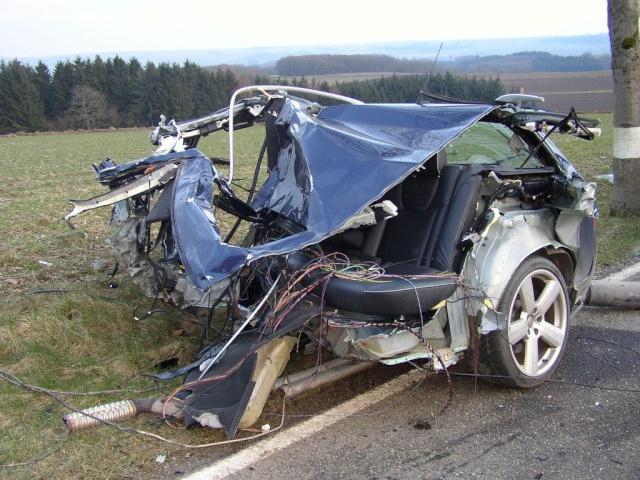 VW epaves RIP - Page 2 P2230611