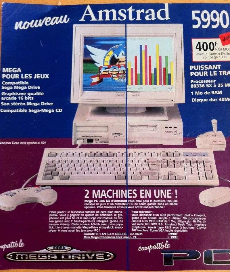 Liste des ordinateurs à cartouches Photo19