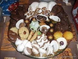 Quand Noël rime avec douceurs, gourmandise et autres friandises... Gourma11