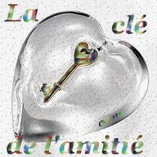 les différentes facettes de l' AMItié La_cla10