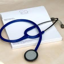 Consultation médicale via internet Madeci10