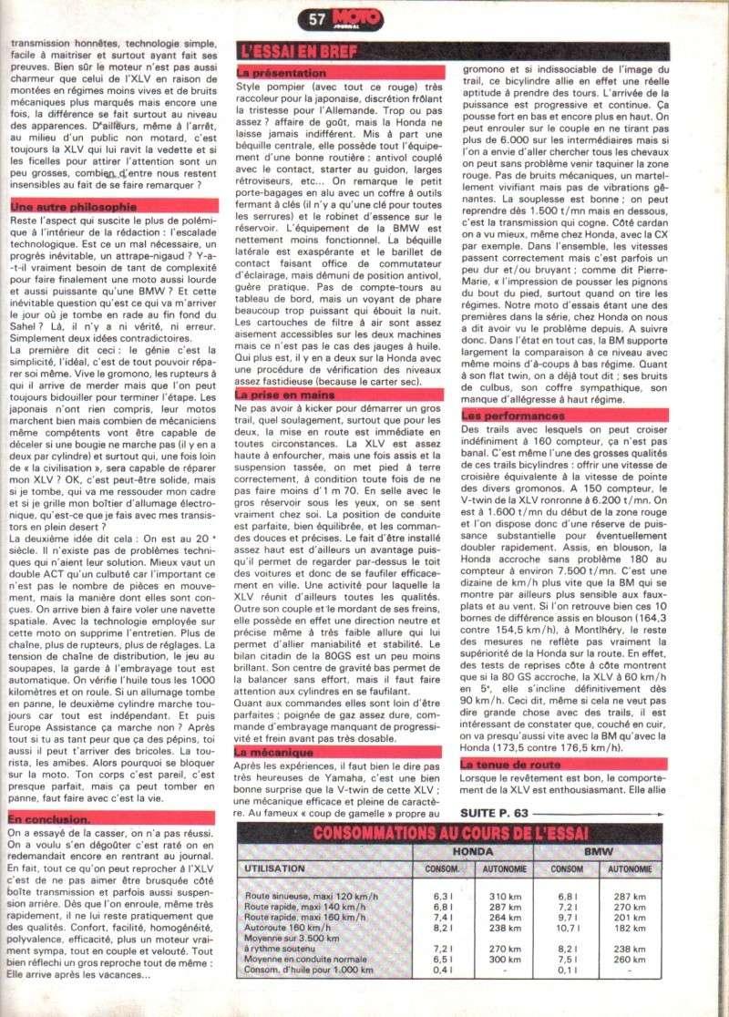 La XLV RD 01 : ce qu'en disait la presse  07_mot11
