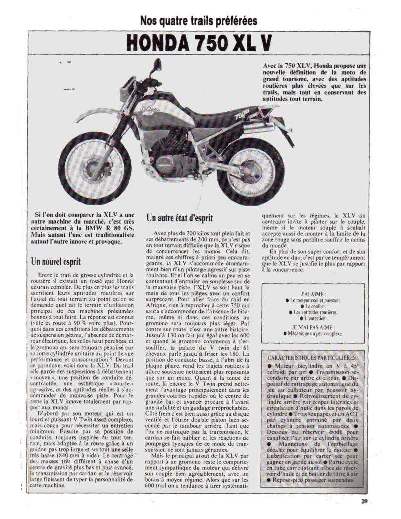 La XLV RD 01 : ce qu'en disait la presse  Hors_s10