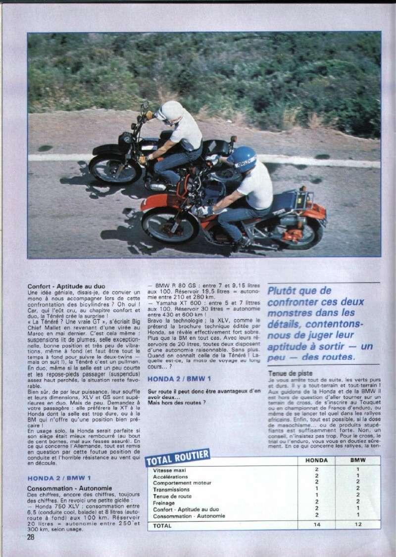 La XLV RD 01 : ce qu'en disait la presse  Img02817