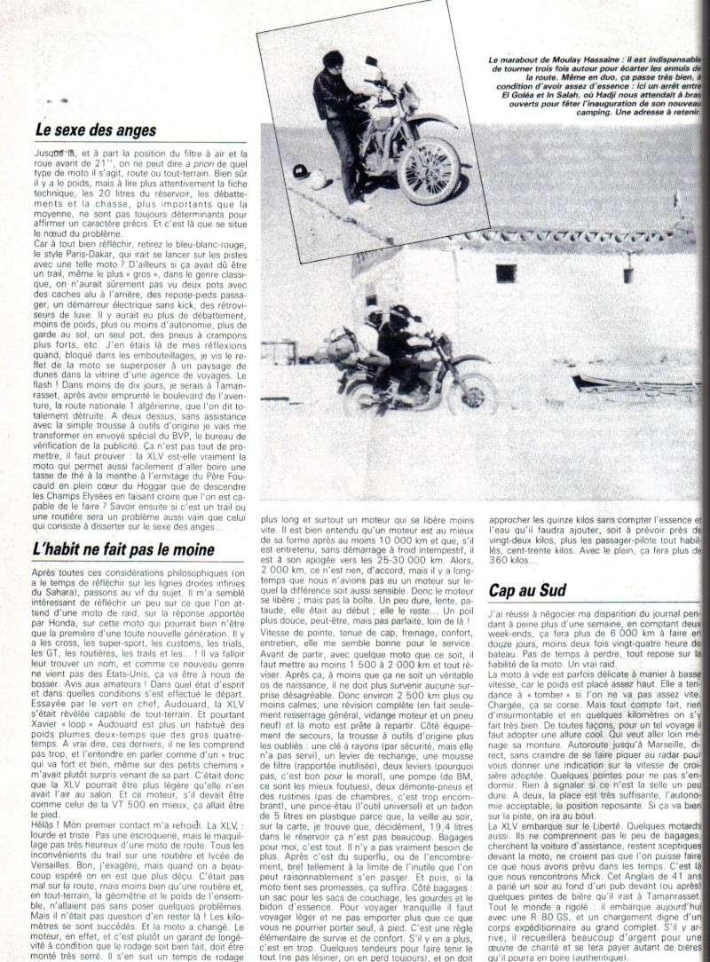 La XLV RD 01 : ce qu'en disait la presse  Mr_nov15