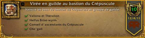 Bastion du Crépuscule 4/4 Bot_hf10