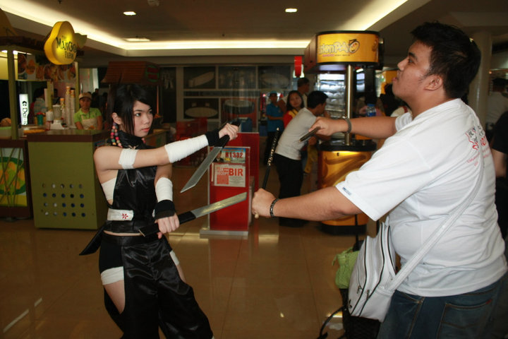 Cosplay Pics ~ - Page 3 45560_11