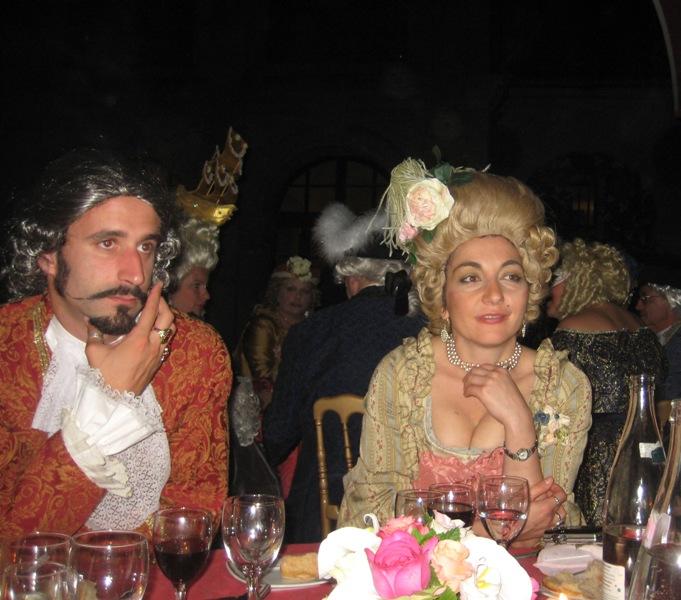 Diner aux chandelles a Vaux le Vicomte/les photos - Page 2 Img_3012