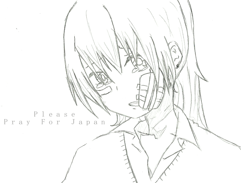 [Votez] Pray For Japan [Cloture : 26/06/2011] Pray_f11