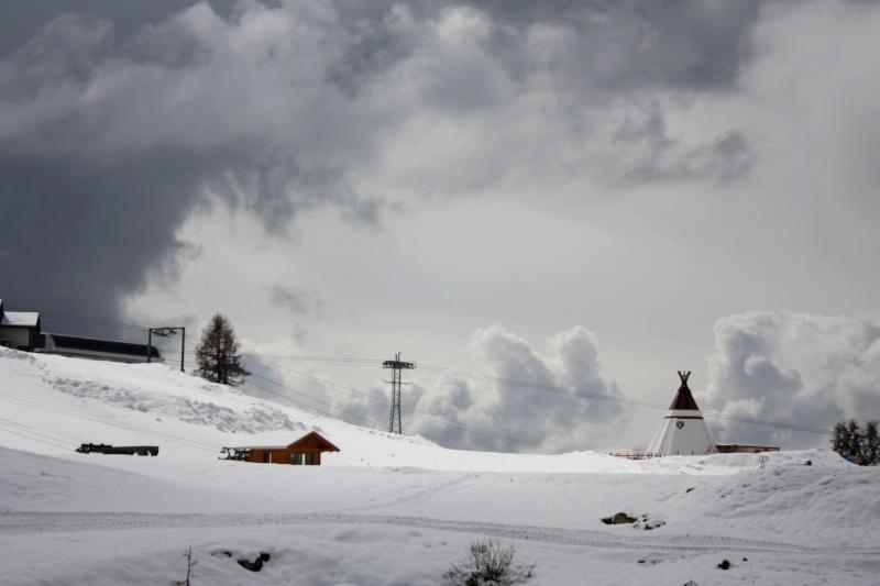 Photographie : Montagne Suisse - le Valais _mg_3210