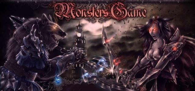 Monstersgame Monste10