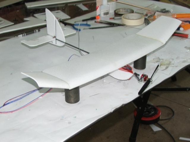 PARKFLYER Dscf5439