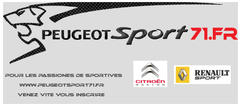 Garage Citroën Sport Carte_11